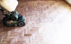 τρίψιμο ξύλινου πατώματος Επισκευή και συντήρηση ξύλινου πατώματος viber image4 1 300x188