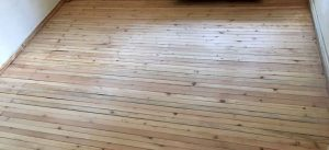 τρίψιμο ξύλινου πατώματος Επισκευή και συντήρηση ξύλινου πατώματος viber image7 300x137