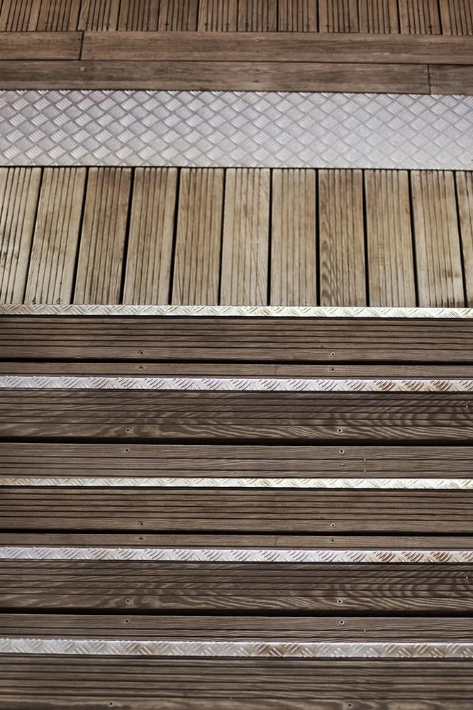 Φωτό various wooden floors P89357W