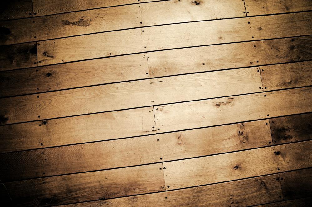 Φωτό wood flooring PZVC3VX
