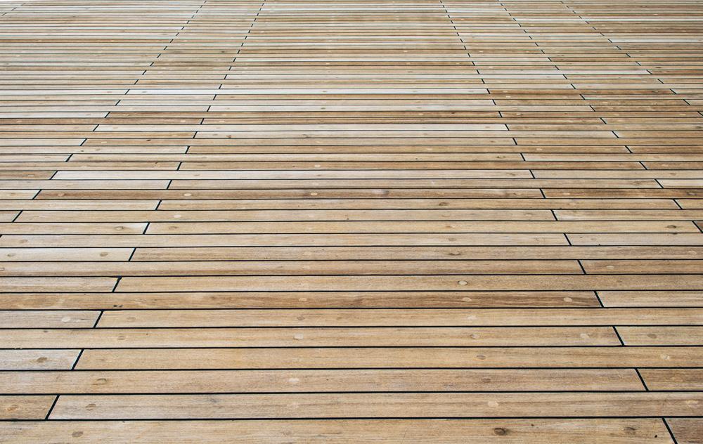 Φωτό wooden floor material PB89466
