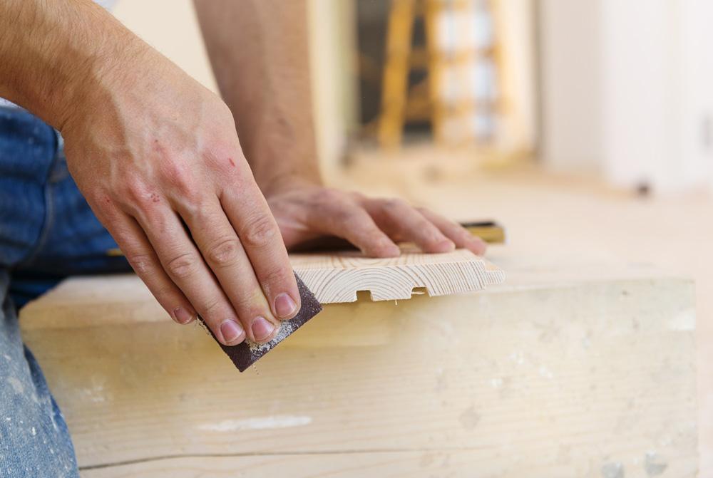 Φωτό wooden flooring P5XDWXK