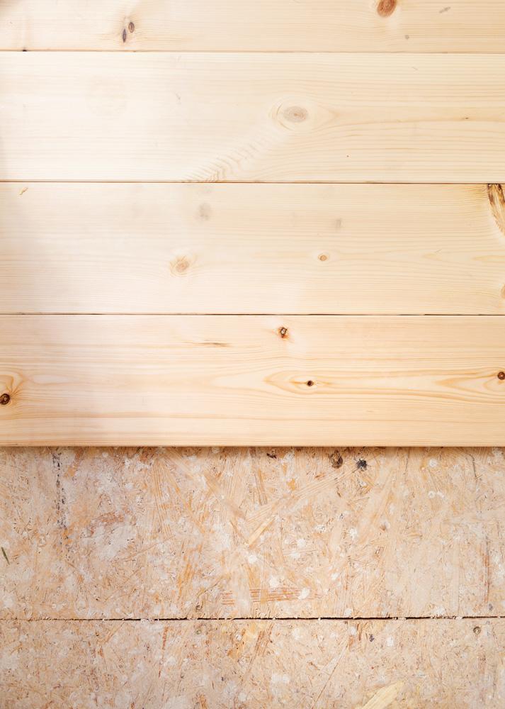 Φωτό wooden flooring PMPGSUJ